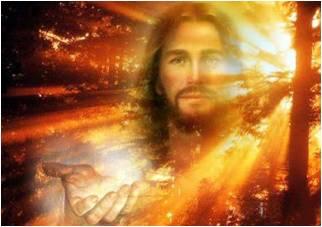 JESUS LUZES