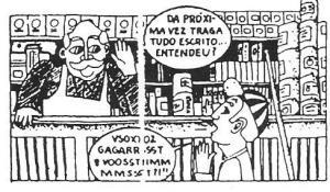 CAUSA2