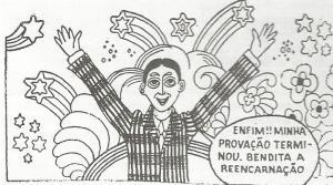 REENC6