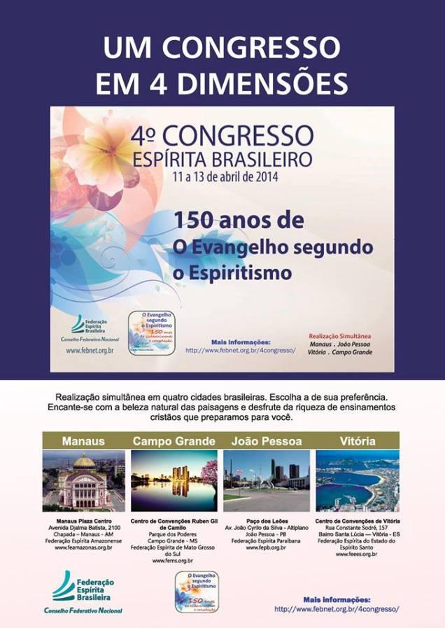 congresso_espirita_br