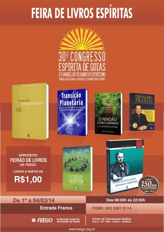feira_do_livro_30_congresso