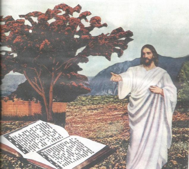 JC BIBLIA