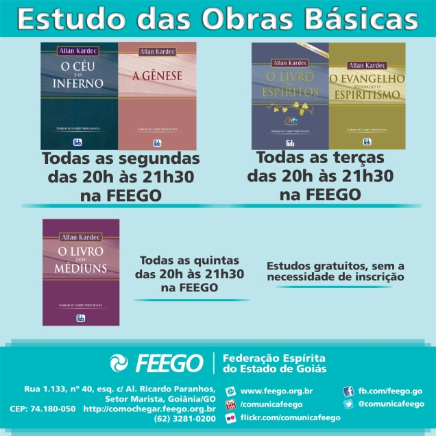 Flyer_estudoobrasbasicas