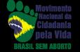 aborto-114x74
