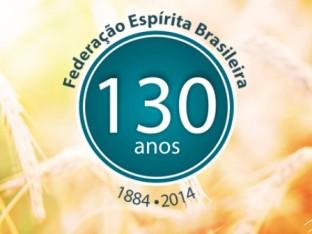 LOGO FEB 130