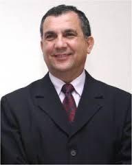 Lacordaire Abrahão Faiad