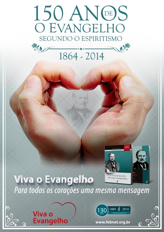 cartaz_evangelho