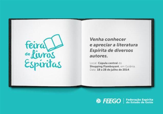 Feira-do-livro_feego