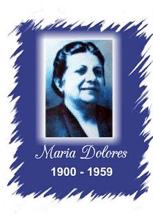 MariaDolores esp