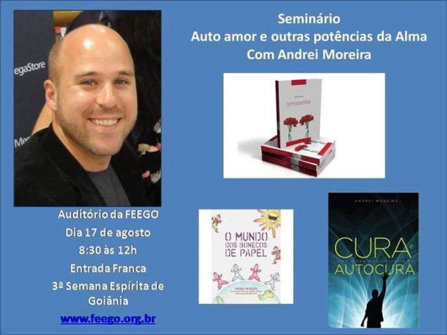 Andrei Moreira