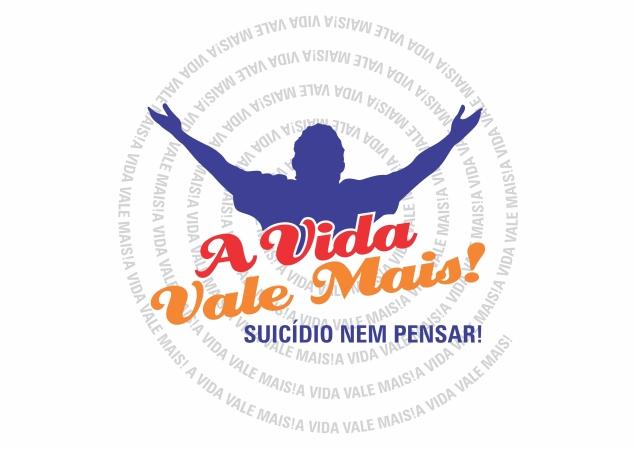 Campanha de prevenção ao suicídio em Itumbiara