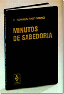 livro_minutos_de_sabedoria[6]