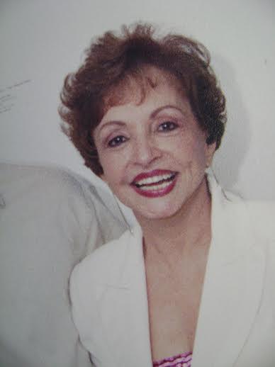 Elzi Nascimento