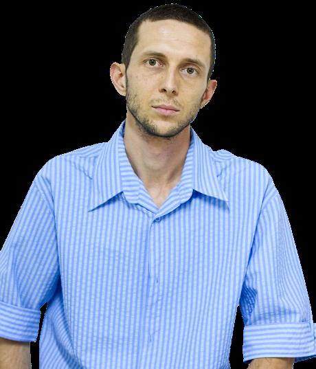 Lucas Souza Abdala