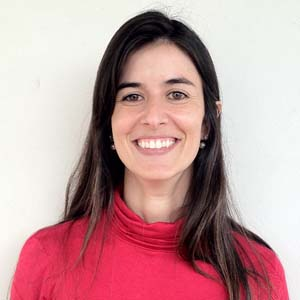 Patrícia Saleh Guerra