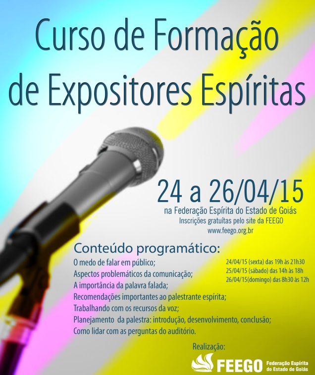 encontro_expositores_gyn_site