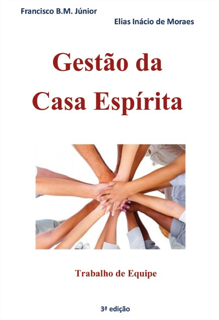 GestaoEspirita Enviad