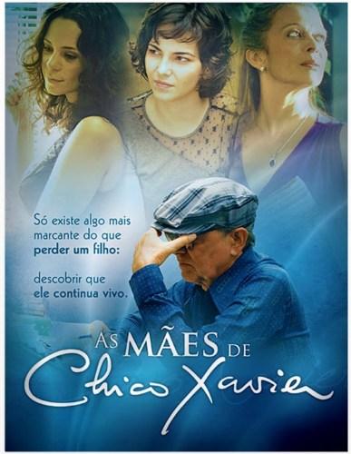 maes_chico_2011+ok1