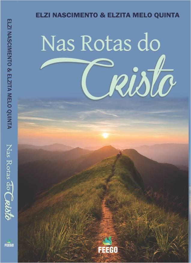 NAS ROTAS CP DN1